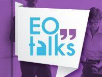 2019_eo_talks_registration_ico
