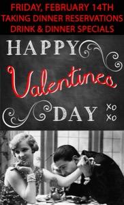 2020 Valentinesday copy