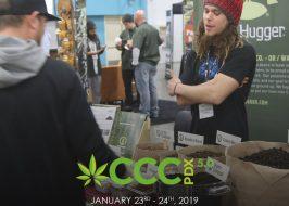 Cannabis Collaborative Conference