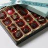 pix valentine's chocolate