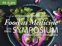 FAMI_Symposium_2019_PDXPipeline_300x225PX