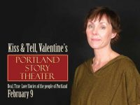 PdxStoryTheater_9Feb2019_Valentines