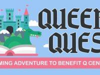 QueerQuest