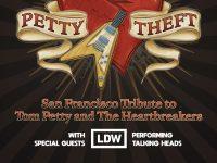 Petty Theft LDW