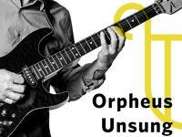 Orpheus Unsung
