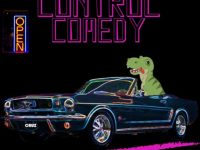 Cruz Control Comedy Free Comedy Night