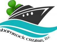Shamrock-Cruise-Logo-with-LLC