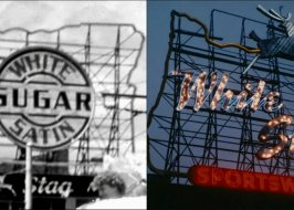 https://expo.oregonlive.com/news/g66l-2019/02/49d8af184a2101/19-iconic-portland-signs-that-disappeared-but-are-far-from-forgotten.html