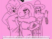 killer queens poster_0