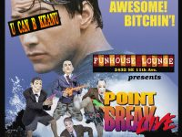 point break live promo2 (1)