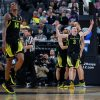 oregon ducks sweet 16 2019