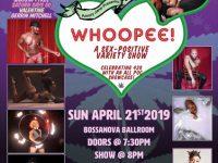 April19Weedpoc_poster