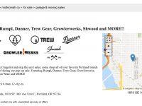 Event-Sample-Sale19-Facebook-Event copy (3)