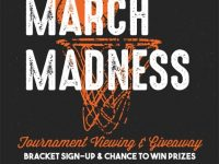 March Madness Independent 2019-01