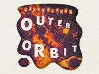 OuterOrbit_GFbanner