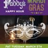 Paddy's mardi gras-01