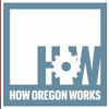 How Oregon Works: Equity in the Workplace