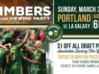 Timbers_Viewing_Party_CP_Screen