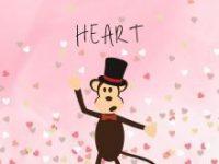 heart 10 mpf