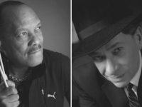 Roy Ayers & Bobby Caldwell