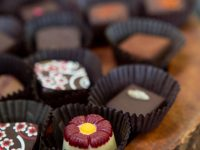 Confection_Rose_City_Chocolate