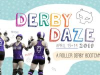 DerbyDaze2019_FB-01-1-1024x379