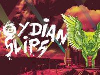 FLOYDIAN SLIPS