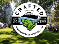 Crafted Brew Fest