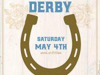 Kentucky derby north 45