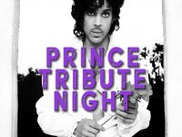 PRINCE TRIBUTE NIGHT APRIL 26TH smaller