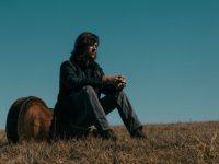 Rhett Miller - Acoustic