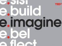 TEDxPortland_2019_FB_Assets_1200x628