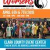 Vancouver Women's Show