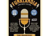 funklandia-portland-funk-music-festival-2-day-pass-67