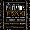 portlands-prom-online