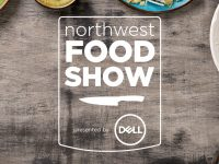 Northwest Food Show @ Portland Expo Center