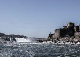 https://www.opb.org/news/article/willamette-falls-trust-7-million-donation-riverwalk-project/