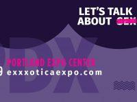Exxxotica 209