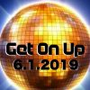 get on up june 2019