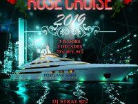 rose cruise