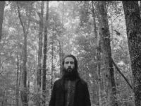 Avi Kaplan - The Otherside Tour