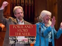 PdxStoryTheater_7June2019