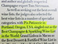 World+of+Fine+Wine+Article+July+2014+(2)