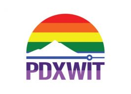 pdxwit pride