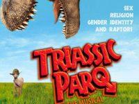 triassic-parq-image