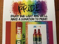 norht pride