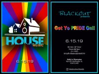 KO - Pride 2019 - Gay Burst - PC_Frontt and back