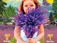 Lavender-DAZE-Poster-2019-Hood-River-Lavender-Farms-768x1178