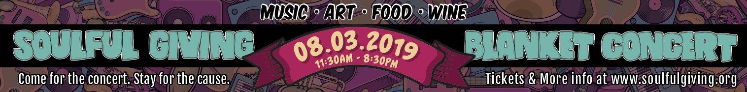2019 KidFest! And SportFest! @ Portland Expo Center