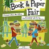RCBookPaperFair-poster-final-699x1024